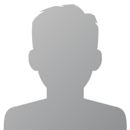 blank_avatar